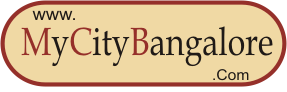 Jobs@MyCityBangalore. New Jobs - Vacancies Waiting For You in bangalore. Direct & The Fastest Way To Find a Job